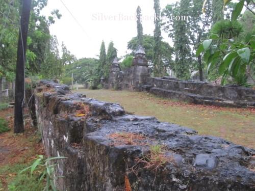 taytay boni Miagao