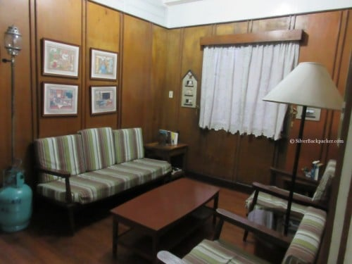 baguio chat rooms The official website of dmci homes where you can buy prime house and lots, real estate properties, apartments & condos for sale in the philippines.