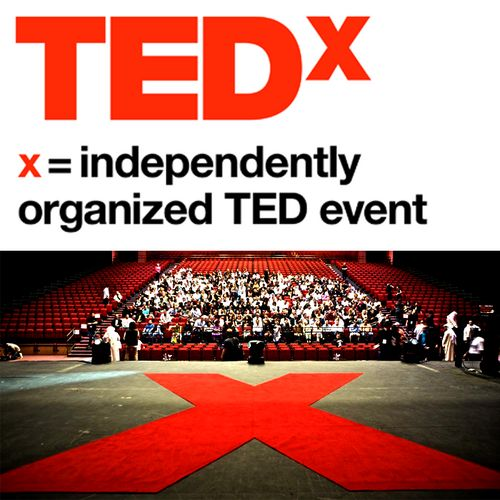 7 Travel Talks from TEDx to Make You Travel