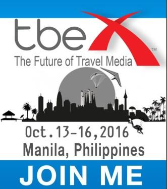 tbex manila 2016