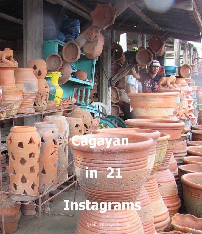 Palawan in 21 Instagrams