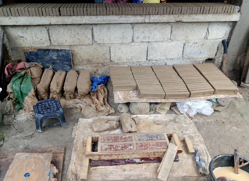 bricks, iguig, cagayan valley
