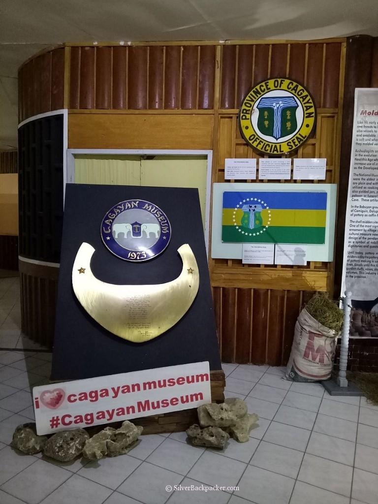 cagayan museum foyer