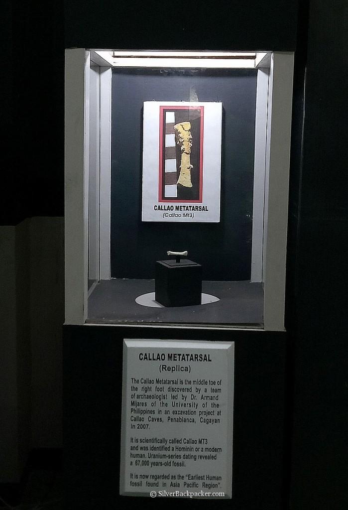 cagayan valley museum