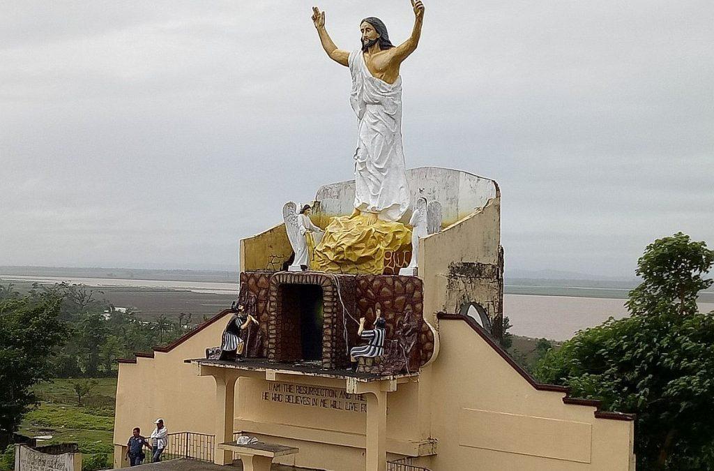 Cagayan | A Visita Iglesia Pilgrimage