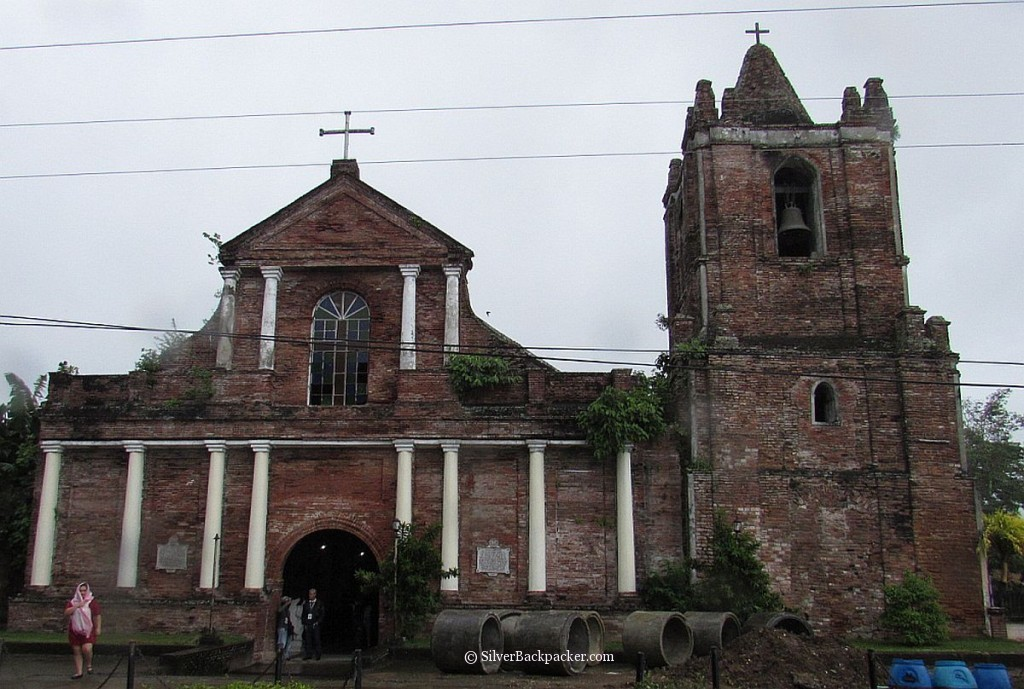 lallo church cagayan valley