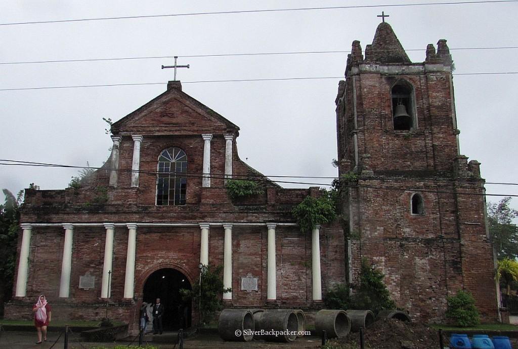 lallo church cagayan valley