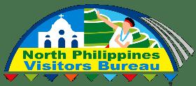 NPVB logo