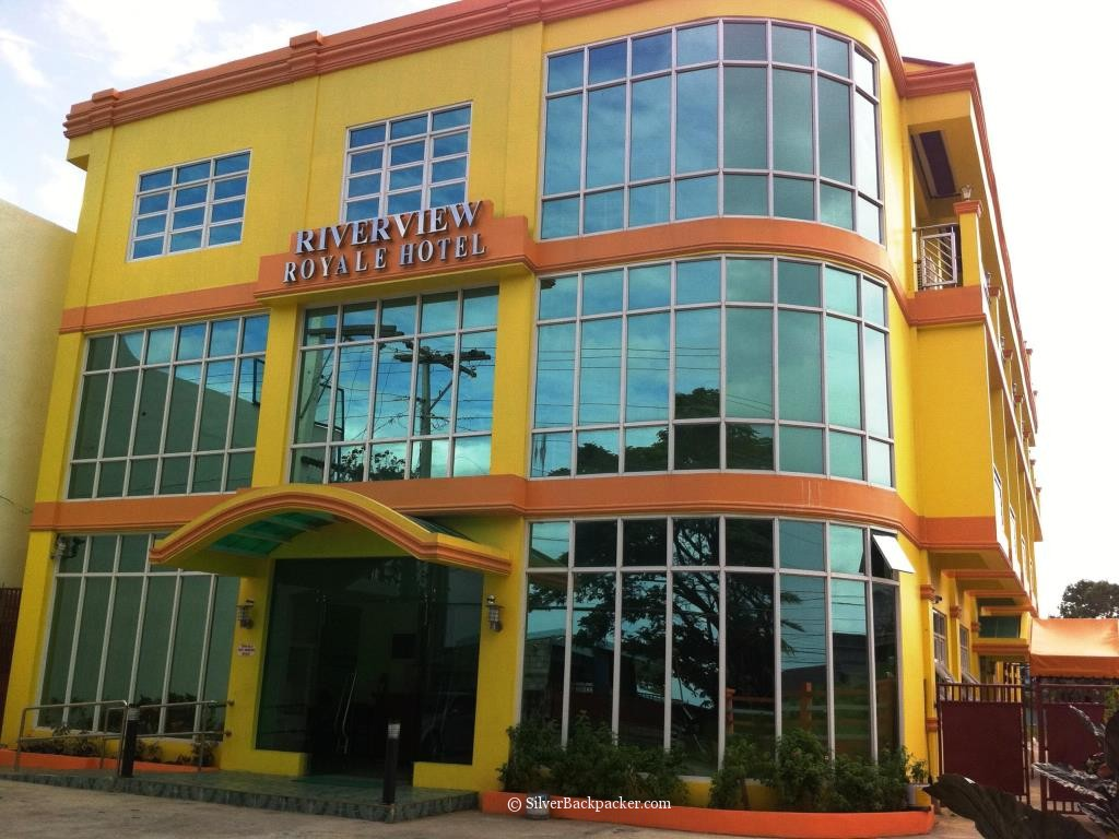 riverview royale aparri