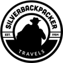 silverbackpacker logo
