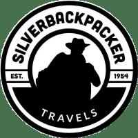 Silverbackpacker Logo