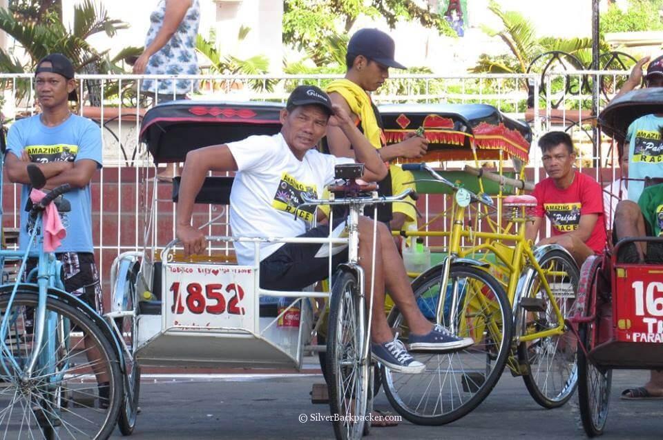 after the amazing padyak race tabak festival 2017