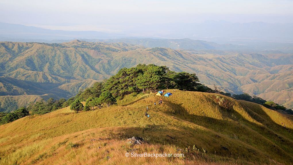 5 of Abra's Wild and Beautiful Places