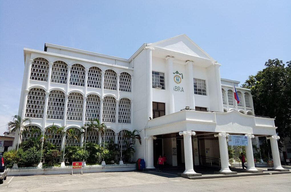 Abra | 38 Things to do in Bangued