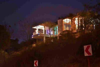 Escala Homestay where to stay in Abra