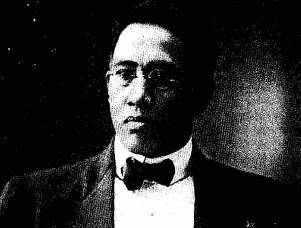 Image of Ignacio Villamor from kahimyang.com