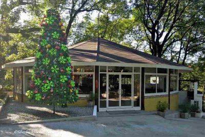Casarap Cafe , Pidigan, Abra