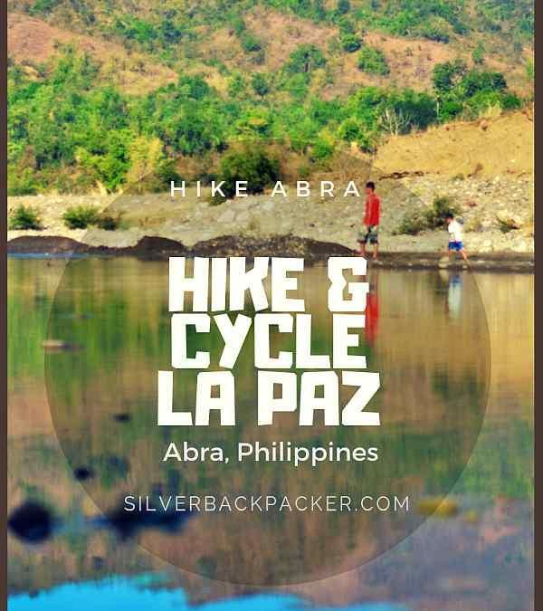 Liguis Circular Walk : Abra Short Hikes