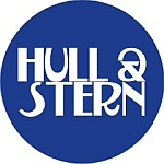 Hull and Stern Dry Bags