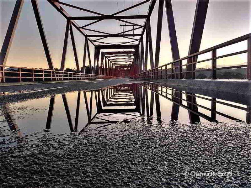 Abra_Don Mariano Marcos Bridge