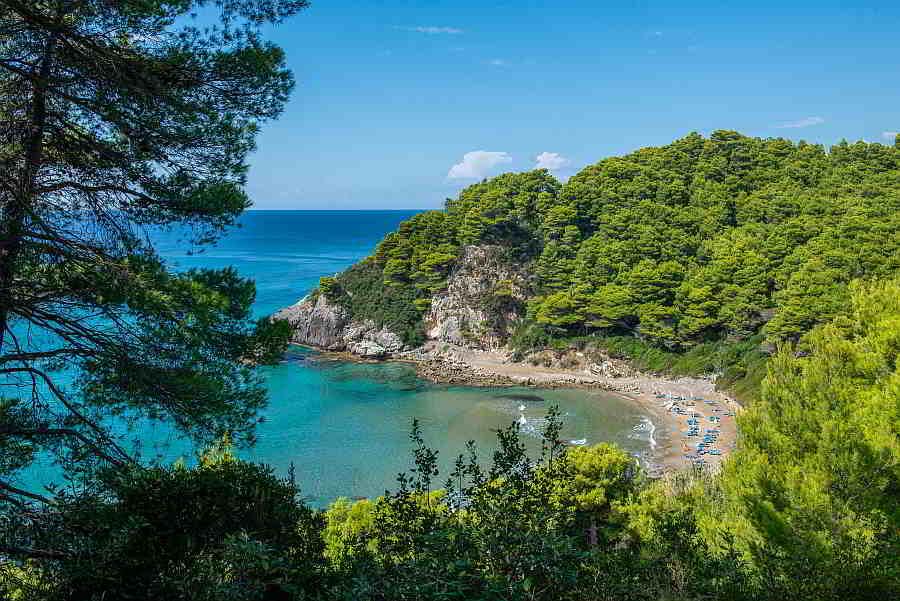Live Like A Local In Corfu, Greece by heino-elnionis-47HDR2dBwiY-unsplash