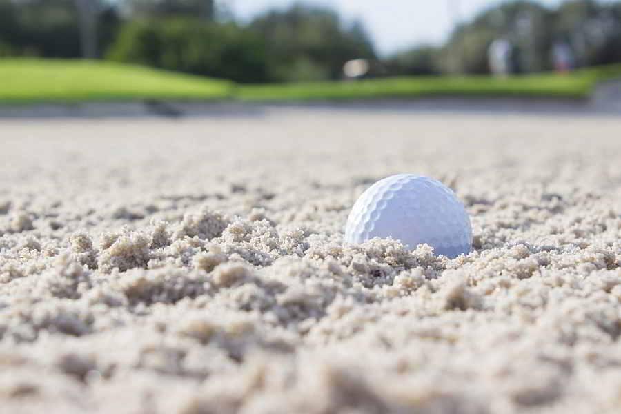 crazy golf london steven-shircliff-PDemGJ_GHig-unsplash