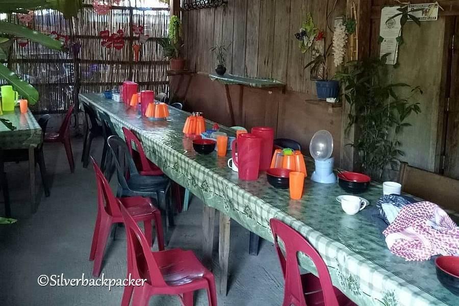 Inside Sigmunds Panciteria, Nalbuan, Licuan-Baay